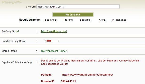 allhabo.com & w-atkins.com – PR Fraud!