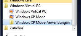windowsxp3