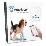 tractive-gps-tracker-fur-tiere